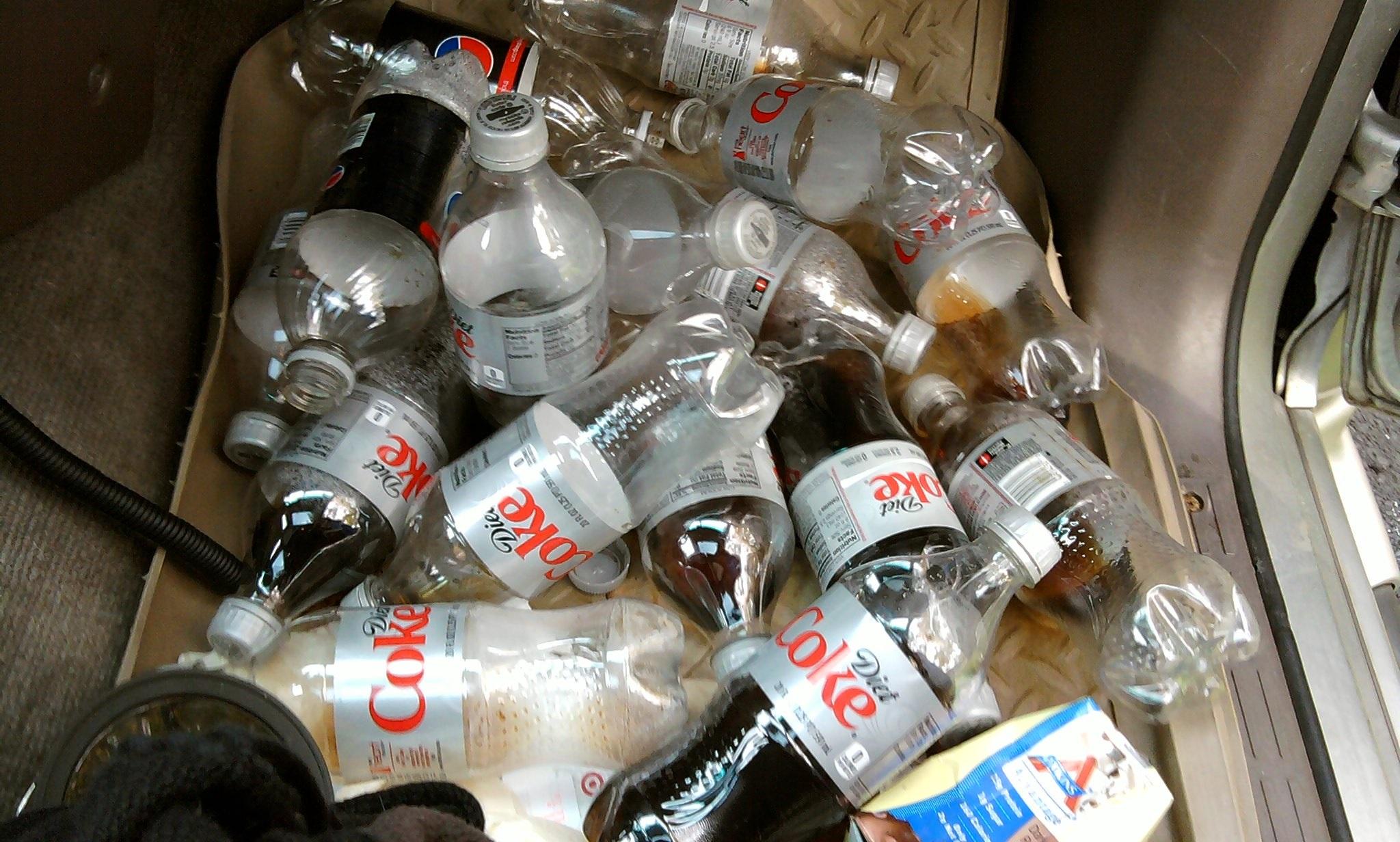 Diet Coke (2)