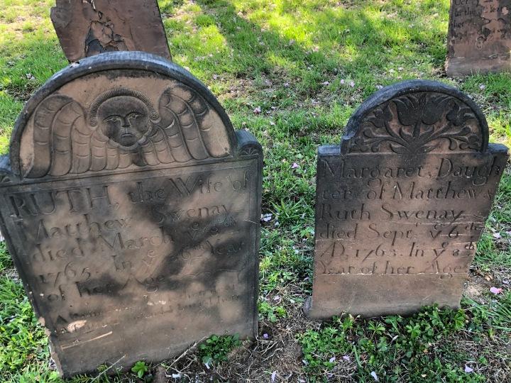 Gravestones1